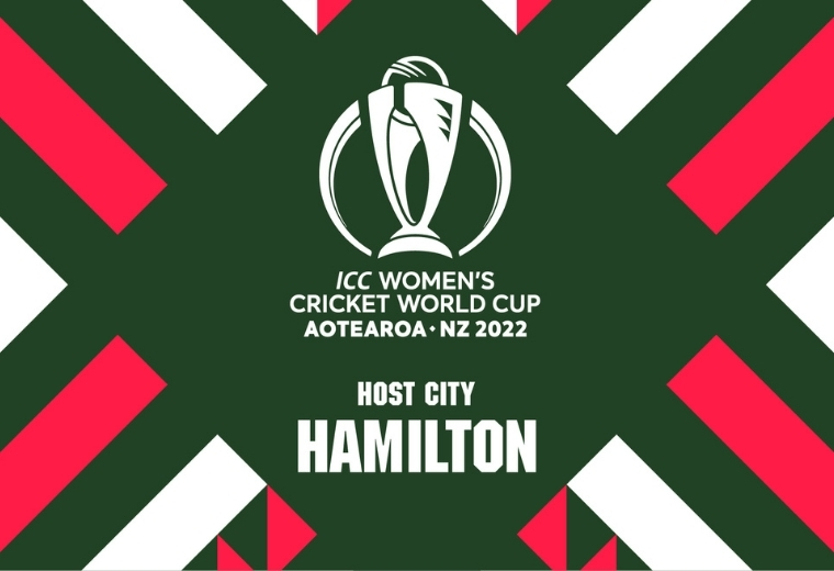 ICC Women's Cricket World Cup