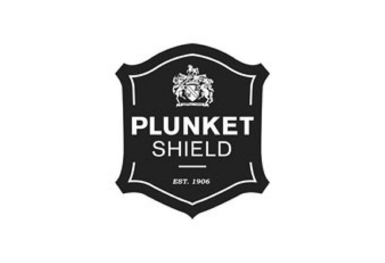 Plunket Shield 2019-20: Northern Districts v Canterbury